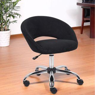 Aragon Modern Swivel Chair