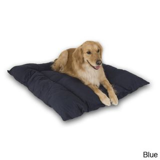 Thermo Bed Heated Pet Bed