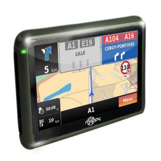 GPS Mappy Mini 305 France   Acha / Vene GPS AUONOME GPS Mappy Mini