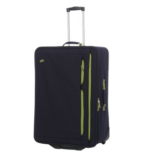 American Tourister 28 inch Blue/ Green Upright