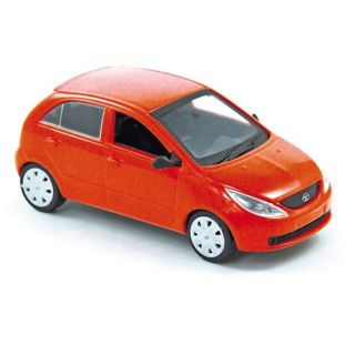 No Shoes Radio Phone Number together with Tata sumo grande lx furthermore Prima also Tata Nano Worlds Cheapest Car moreover Vxi. on tata indica engine