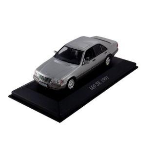 500 SE (1991) 143 W140 W 140   Mercedes Benz 500SE 500 SE (1991) 143
