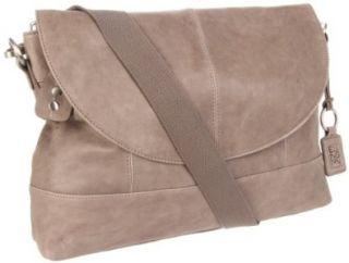 ellington Eva 3149 Messenger Bag,Grey,One Size Shoes