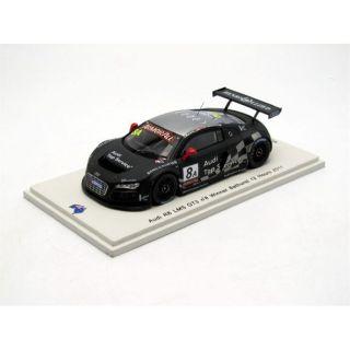 SPARK 1/43 AUDI R8 LMS GT3   Winner 12H Bathurst   Achat / Vente
