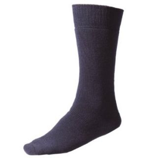 Minus33 Merino Wool 902 Workhorse Multisport Full Sock