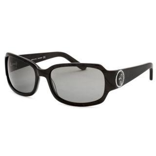 Kate Spade Womens Kari Fashion Sunglasses