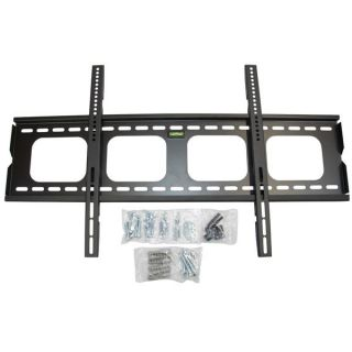 Mount It Low Profile 42 to 70 inch TV Wall Mount