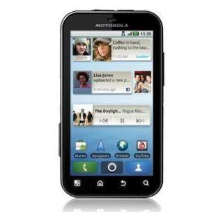 MOTOROLA DEFY   Achat / Vente SMARTPHONE MOTOROLA DEFY