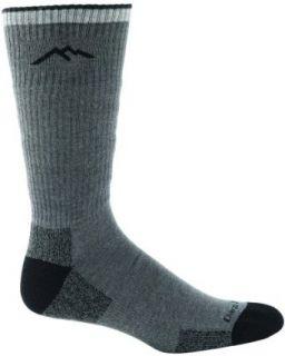 Darn Tough Vermont Coolmax Boot Cushion Sock Sports