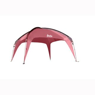 Paha Que Cottonwood Pink LT Canopy (10x10)