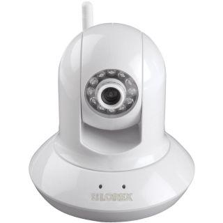 Lorex LNZ4001i Wireless Security Camera