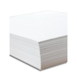 Pacon 18 inch x 24 inch Drawing Paper Ream Today $79.99