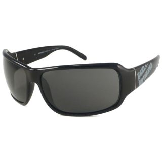 Harley Davidson   Clothing & Shoes Buy Sunglasses
