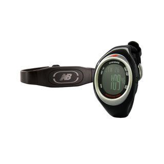 New Balance N4 Onyx Heart Rate Monitor