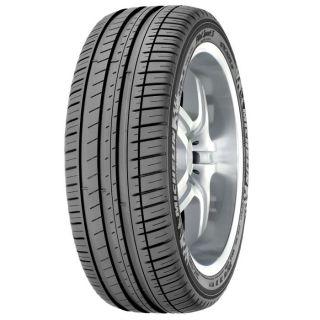 Michelin 245/40R18 93Y Pilot Sport 3 AO   Achat / Vente PNEUS MIC 245