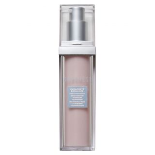 Borghese Curaforte Brillante 1.35 ounce Brightening Moisture