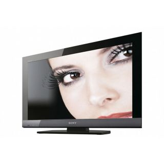 produit televis lcd 32 82 cm 16 9 hd tv 1080 p tuner tnt hd integre