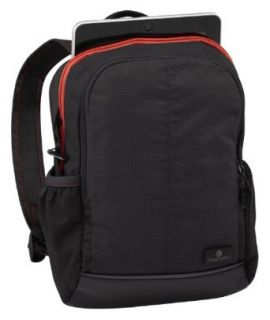Eagle Creek Luggage Travel Bug Backpack, Black, One Size