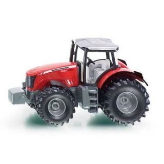SIKU   Tracteur Massey Ferguson MF 8690_x000Dx000D_Entrez dans l