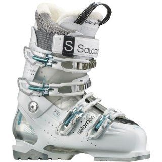 Salomon RS 85 Alpine Ski Boot   Womens Shoes