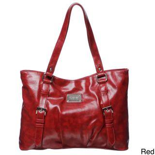 Nine West Troy Large Shopper Bag