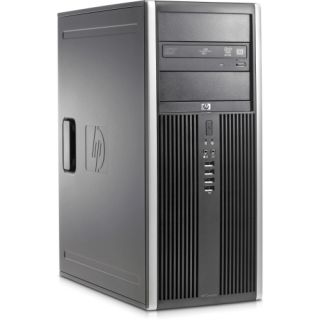 HP Business Desktop Elite 8300 B2D12UT Desktop Computer Core i7 i7 37