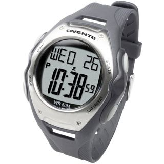 Beatech Blue Heart Rate Monitor with Chest Strap