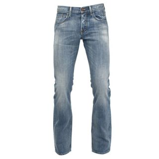 MELTIN'POT Jean Morgan Homme   Achat / Vente JEANS MELTIN'POT