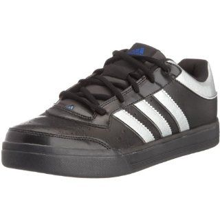 Adidas Top Ten 09 Low Mens Basketball Shoes Shoes