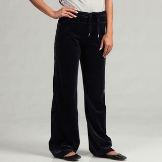 Calvin Klein Performance Womens Ruche Jacket & Basic Sweatpant