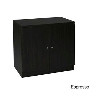 Commercial Grade Door Cabinet