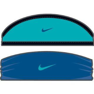 NIKE WOMENS DRI FIT HEADBAND (WOMENS)   MISC Sports
