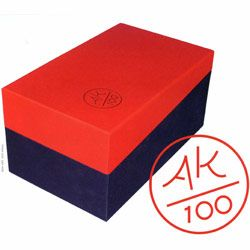 AK 100: 25 Films by Akira Kurosawa Box Set w/ book   Criterion