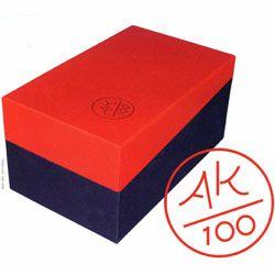 AK 100: 25 Films by Akira Kurosawa Box Set w/ book   Criterion