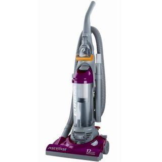 Eureka 4711BZ Lightspeed 100 Vacuum Cleaner
