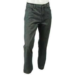 Eco Green Mens 100 percent Organic Denim Jeans