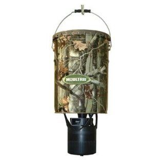 Moultrie 6 1/2   gal. Directional Hanging Feeder Sports