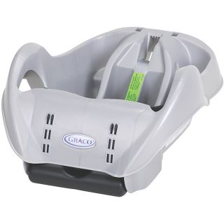 Graco SnugRide Infant Car Seat Base Compare $64.57 Today $42.49 Save