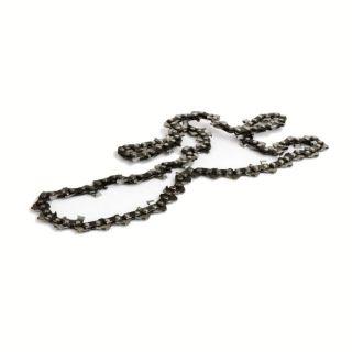 Chaine STIHL 088   404 1.6 x 91 maillons   Guide 75cm   Chaine premium