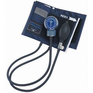 Mabis Healthcare Adult Blood Pressure Meter 01 100 011