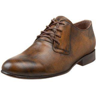 Esquivel Womens Ladies,Brown,7 M US Shoes