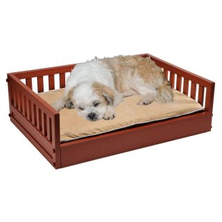 Large Raised Pet Bed Today $101.99 2.0 (4 reviews)