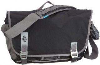 Timbuk2 Command Laptop Messenger Bag 2011,Black,M