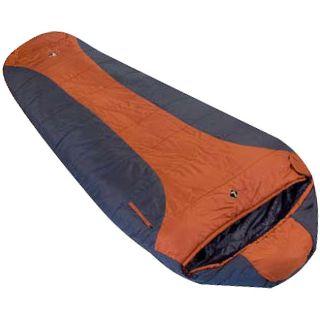 Ledge Featherlite  40 degree Sleeping Bag