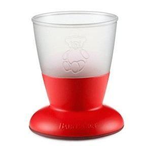 Verre   rouge (100 ml)   Achat / Vente VAISSELLE BEBE VAISSELLE BEBE