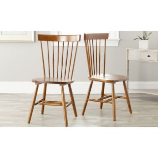 back natural brown dining chair set of 2 today $ 115 99 sale $ 104