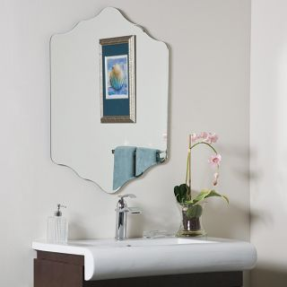 Ikea musik bathroom mirror vanity stainless lamp light for Bathroom 4 less review
