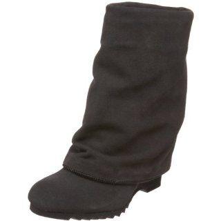 Dr. Scholls Womens Juniper Boot,Grey,11 M US: Shoes
