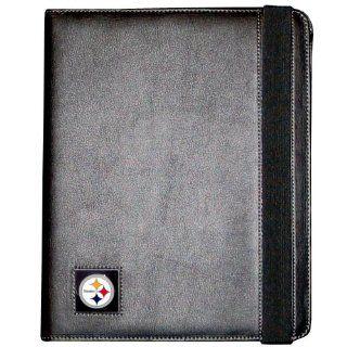 NFL Pittsburgh Steelers iPad 2 Case