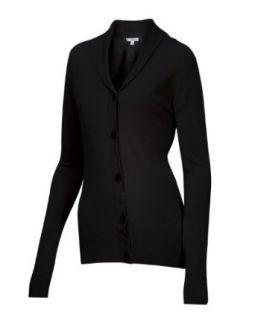 Tri Mountain Womens Stylish Shawl Collar Cardigan Sweater